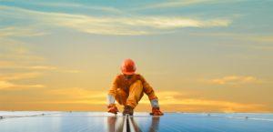 Le vrai du faux du photovoltaïque