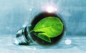Préparer l'après Covid-19, la sortie de crise et en même temps, réduire la « dichotomie » entre le monde POLITIQUE et le monde ÉCONOMIQUE, pour promouvoir de façon soutenable la transition écologique.