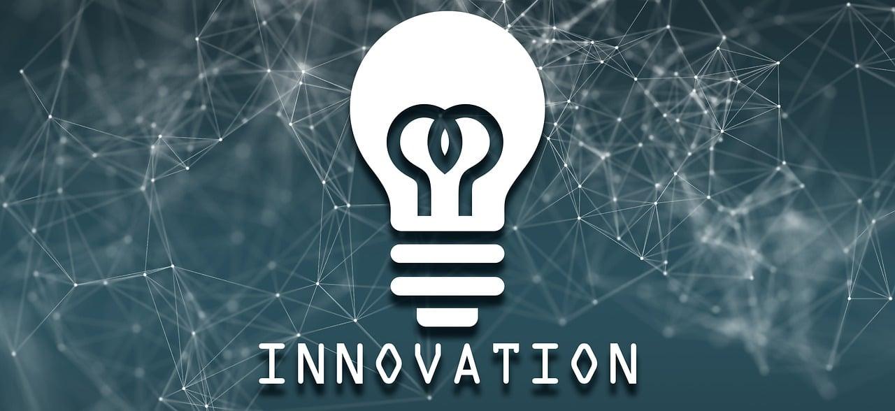La Ministre Élisabeth Borne a annoncé le mercredi 1er Avril, que TEAMsun était lauréat de l'appel d'offres: « solaire photovoltaïque innovants » pour ses technologies de «Trackers un axe».